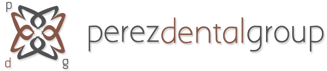 Perez Dental Group